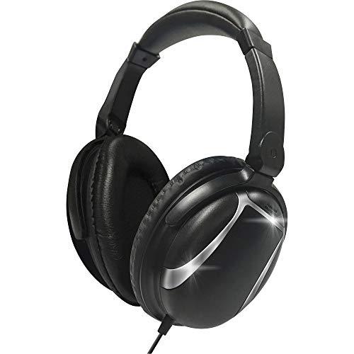 Maxell Bass 13 Headphones