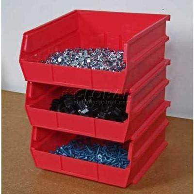 Storability Bins Finally popular brand favorite 10-3 8