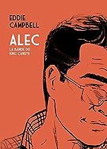Alec Vol. 1: La bande du king canute