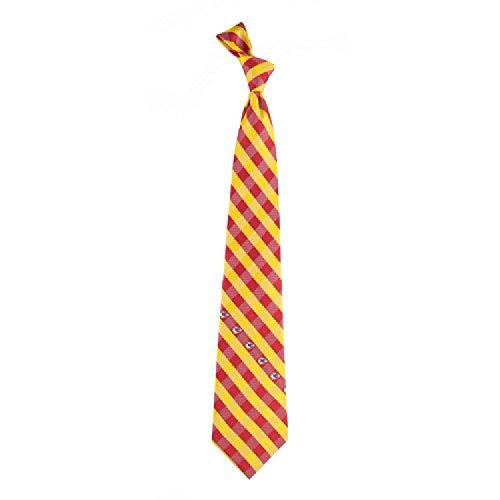 10 best billiards necktie for 2020