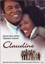 Claudine by 20th Century Fox