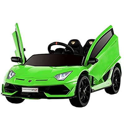 amazon com bmw power wheels amazon com bmw power wheels