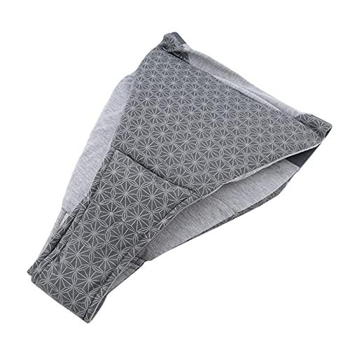 BBNB Cinturón de maternidad para embarazo, corsé de cuidado prenatal, cinturón de vendaje deportivo, corsé de recuperación posparto para mujeres embarazadas (color gris)