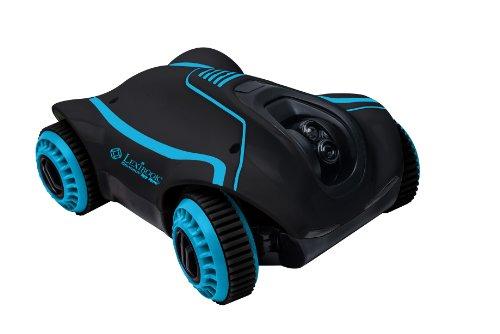 Lexibook - Mfg230 - Jeu Electronique - Connect Spy Move