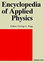Physics and Technology of Ion and Electron Sources to Positron-Annihilation Spectroscopy, Volume 14, Encyclopedia of Applied Physics