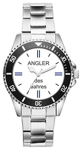 Pesca regalo Fan Artículo accesorios Fan Artículo Reloj–2841