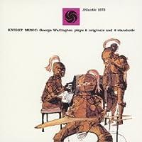 Knight Music by George Wallington