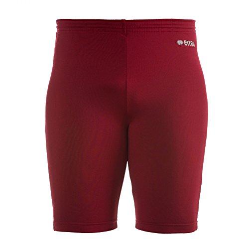 Orfeo JR – Pantalones técnicos (longitud hasta la rodilla) de Erreà · Pantalones...