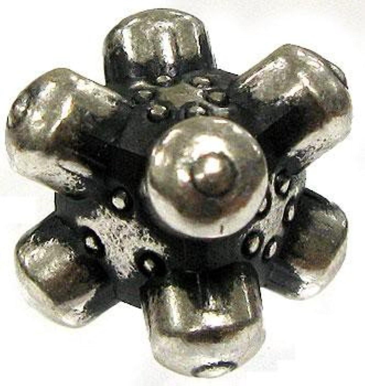 IronDie Ultra Rare Die - Silber Barrier B009HBUMLA Günstige Bestellung  | Großhandel