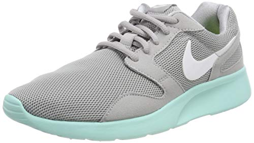 Nike Kaishi Run Women Sneaker, Schuhgröße:EUR 36.5;Farbe:Grau;Modell:654845-013