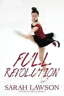 revolution skating