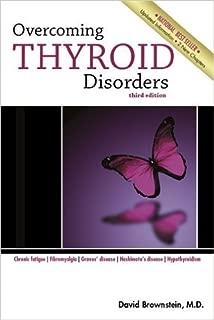 dr brownstein thyroid