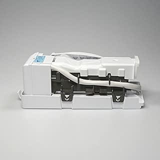 Samsung GE Refrigerator 7 Cube Ice Maker DA97-05422A WR30X10097 Genuine OEM
