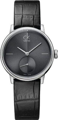 Calvin Klein Ladies K2Y231C3 - Reloj de pulsera para mujer