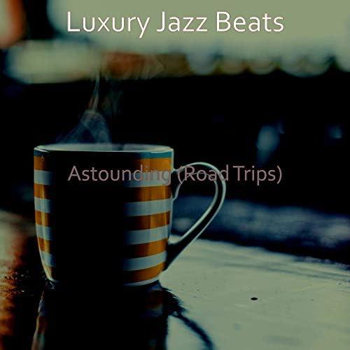 Luxury Jazz Beats