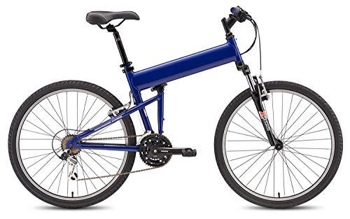 Find Bargain Outdoor EquipmentS Folding Bike
