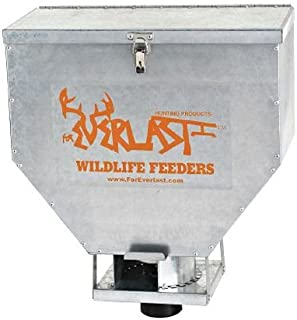 Foreverlast Inc. ForEverlast - Tail Gate Feeder Feeders