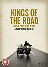 Best kings of the road dvd Reviews