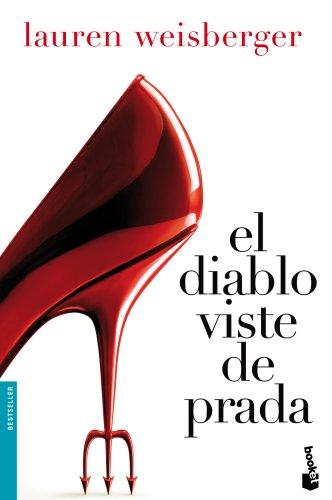 El diablo viste de Prada (Bestseller)