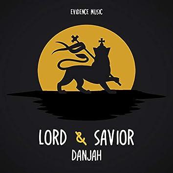 Lord & Savior