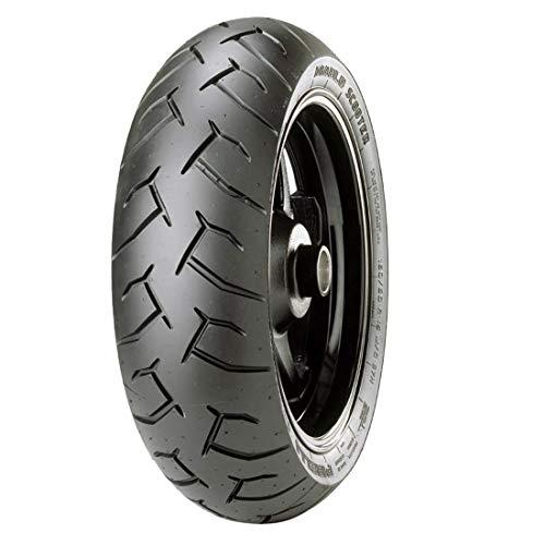Pirelli 2590500-130/70/R13 63P - E/C/73dB - Ganzjahresreifen