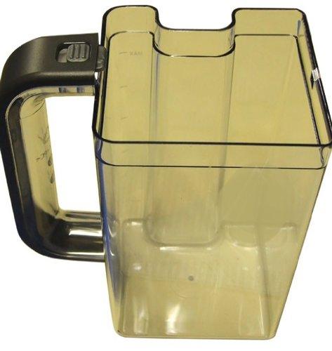 Philips Espressomaschine Milchbehälter HD5730