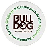 Bulldog - Bálsamo para Barba Original - 75 ml