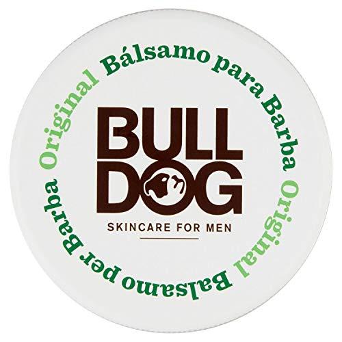 Bulldog Original Beard Balm - Balsamo per Barba - 75 ml