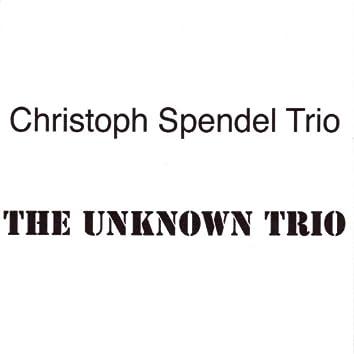 The Unknown Trio