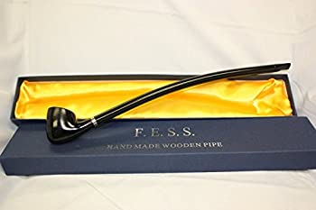 Best fess pipes Reviews