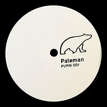 Plmn001