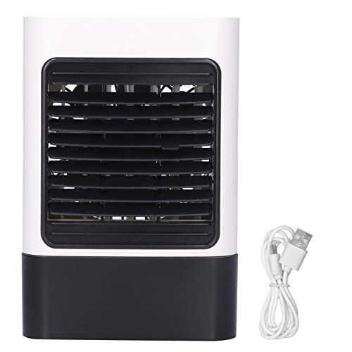 Ventilateur de Refroidissement, Ventilateur de climatiseur...