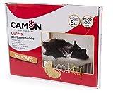 Camon - Cuccia per Termosifone - CG002 1 Cuccia