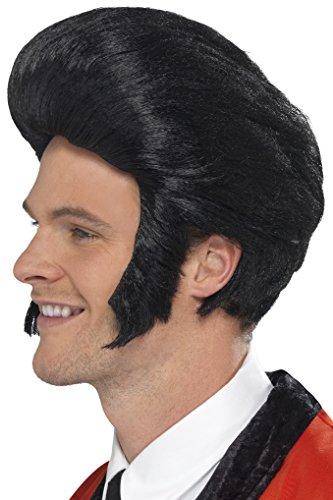 comprar pelucas graciosas online