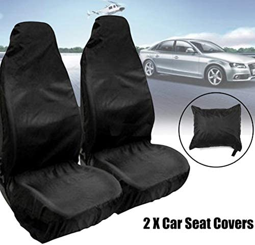Auto Stoelhoezen Volledige Set Seat Cover Plastic Auto Stoelhoezen Wegwerp Verwarmde Zetels Voor Auto Kralen Auto Seat Cover
