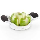 OXO Good Grips® Apple Divider | Bed Bath & Beyond