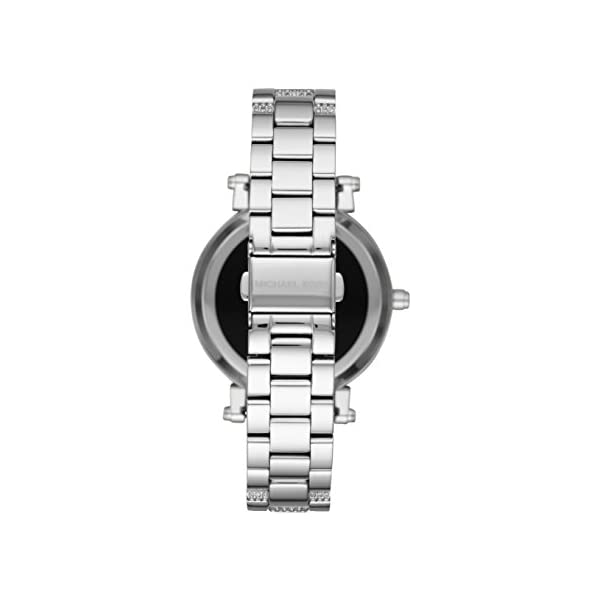 Michael Kors Access MKT5036 Ladies Sofie Smartwatch