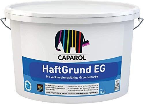 Caparol Haftgrund 12,500 L
