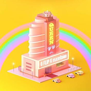 Queen (Remixes)