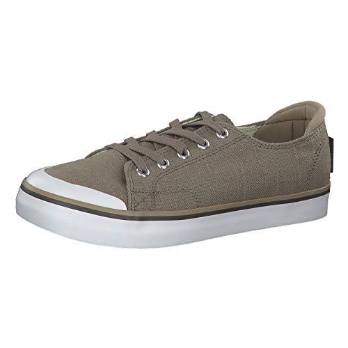 KEEN Damen Sneaker ELSA III Sneaker Brindle 42