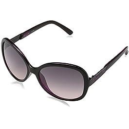 Guess Women's Sunglasses, Violett (Violett 59C51), M