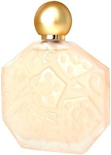 Ombre Rose by Brosseau Eau De Toilette Spray 3.4 oz for Women - 100% Authentic