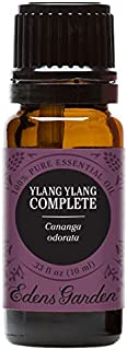 Best young living essential oils ylang ylang Reviews