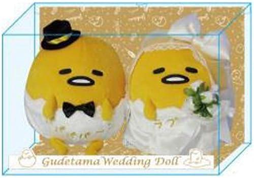 tienda To prevent the occasional wedding wedding wedding doll  apresurado a ver