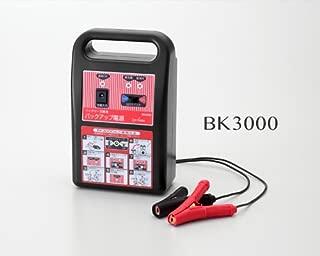 GSユアサ (ジーエスユアサ) GS YUASA 12Vバックアップ交換車のバッテリーの電力[BK3000]