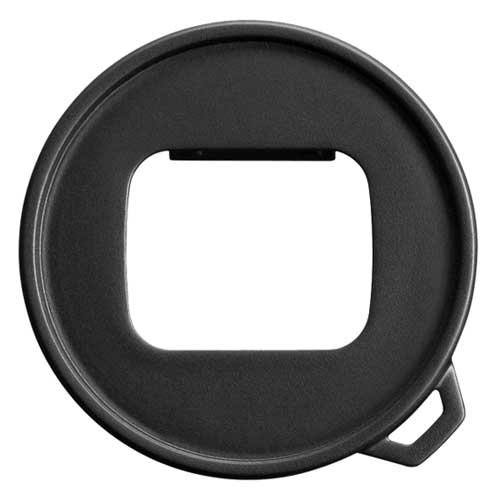 Nikon UR-E23 CoolPIX AW100 Camera to 40.5mm Filter Adapter