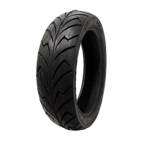 Buy Bargain MMG Tires 140/70-16 for Aprilia Jonway Kymco and Piaggio Scooters