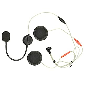 Midland-C100801-Audio-Set-mit