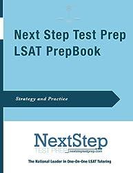 Best lsat strategy guides on amazon next step test prep lsat prepbook john rood malvernweather Choice Image