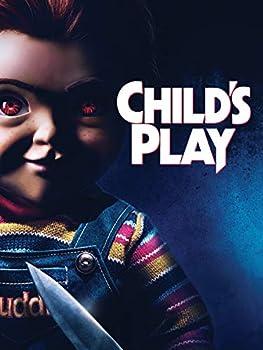 Child s Play  2019